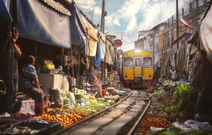 bangkok-backpackers-travel-information