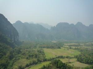 thailand-laos-2010-130